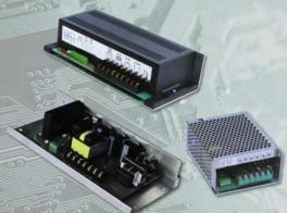 直流电机稳压电源系列
